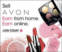 How Much Does it Cost to Sell Avon?
