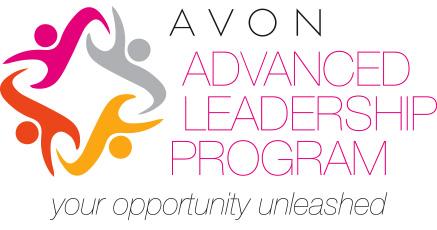 Avon's Leadership Program