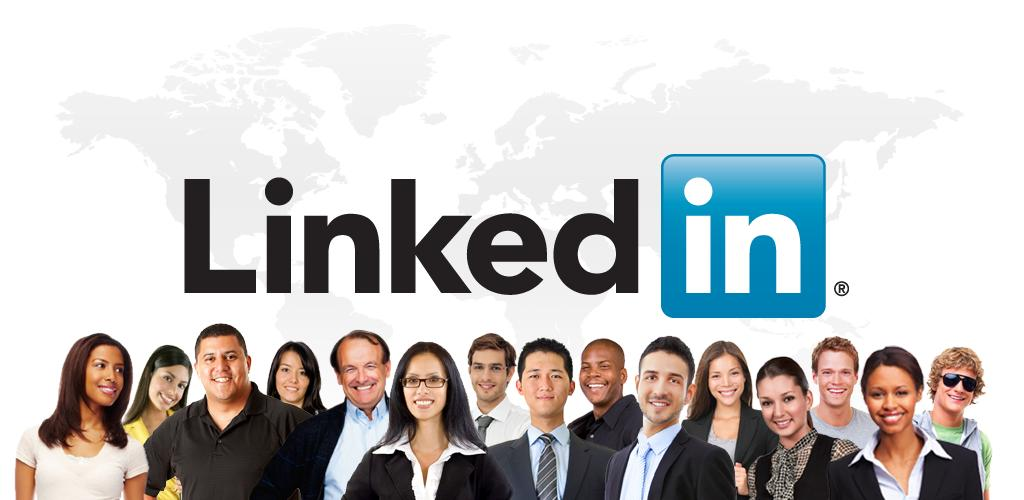 7 Tactics to Catch the eyes of Decision Makers on LinkedIn