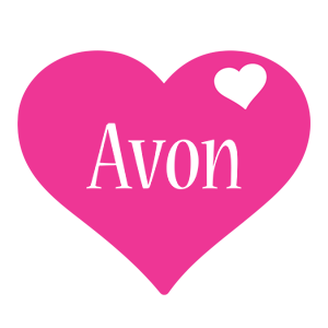 I want to Sell Avon
